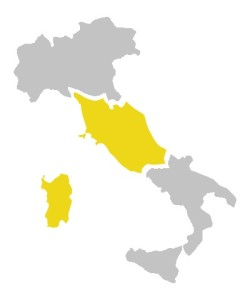 italia-centro
