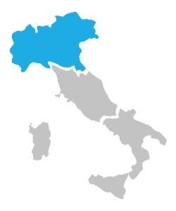 italia-nord