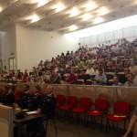 AIESiL Sicurezza&Dintorni | Pescara