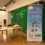 Convegni AIESiL - EXPO Training 2015