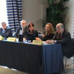Convegno Bologna 2012 (2)