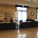 Convegno Bologna 2012 (3)