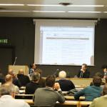 Meeting 2011