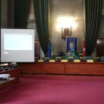 Sicurezza&Dintorni_Pescara