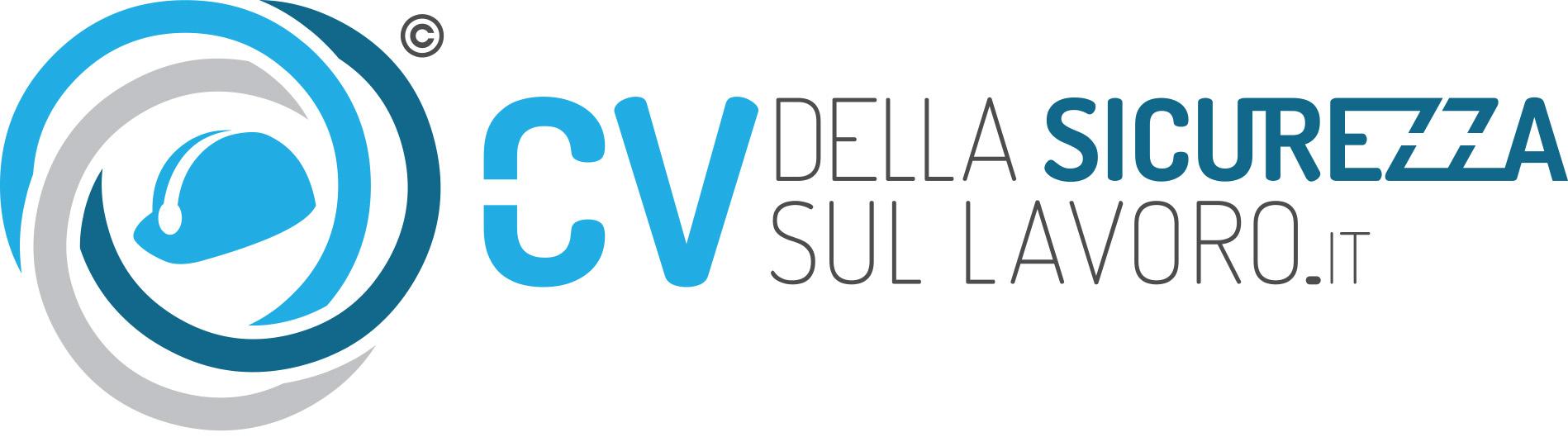 AIESiL presenta il CV DELLA SICUREZZA SUL LAVORO.IT:  quando un'idea diventa una virtuosa realtà