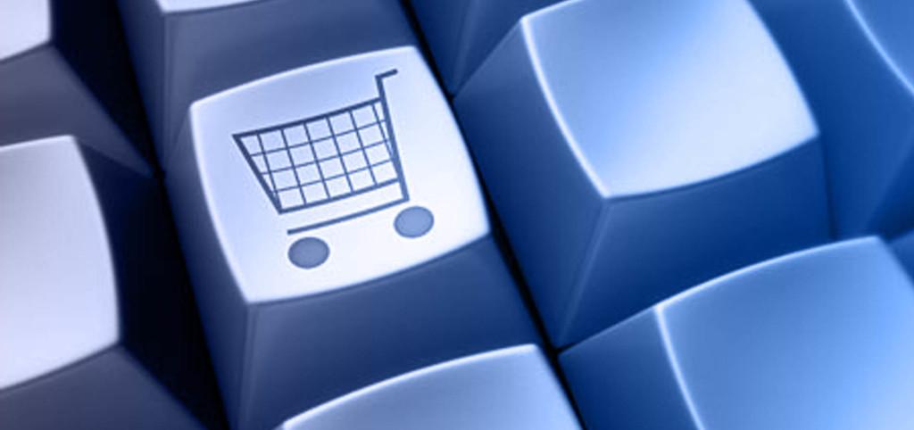 AIESiL - Commercio e Servizi