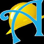 logo_aiesil_A_solocappello_vettoriale