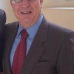 Antonio Malvestuto