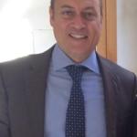 Lorenzo Fantini