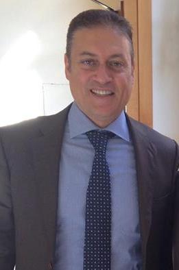 Dott. Fantini Lorenzo